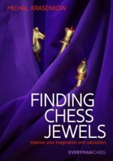 Krasenkow, M. Finding Chess Jewels